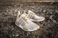 adidas NMD_R1 PK BY1912-9