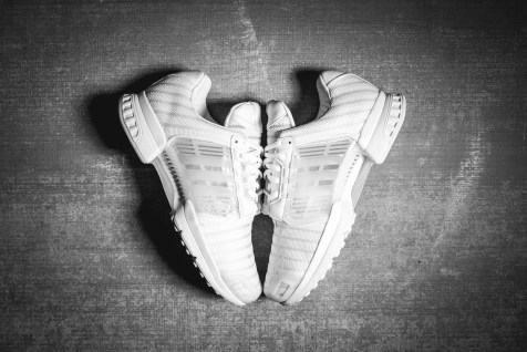 adidas (Wish-Sneakerboy) Climacool 1 S.E. BY3053-16