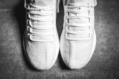 adidas (Wish-Sneakerboy) Pureboost S.E. S80981-9