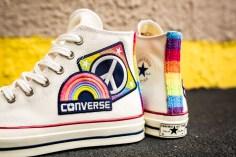 Converse CTAS 70 Hi 158420C-12