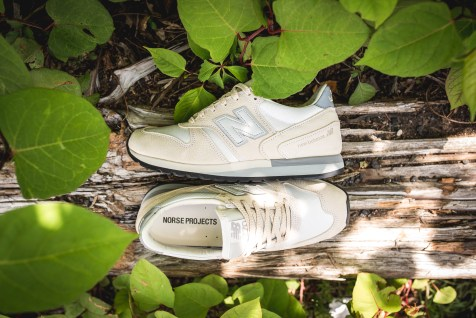 NB x Norse Projects M770 style-1