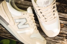 NB x Norse Projects M770NC-11
