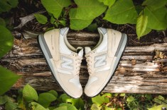 NB x Norse Projects M770NC-14