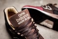 New Balance M997DWB-8