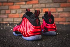 Nike Air Foamposite One 314996 610-6