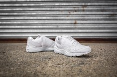 Nike Air Zoom Talaria '16 844695 003-9