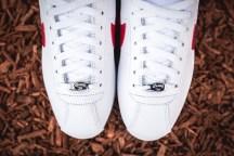 Nike Cortez Basic Leather OG 882254 164-9