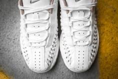 Nike Mayfly Woven 833802 100-8