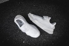 Nike Sock Dart KJCRD 819686 100-11