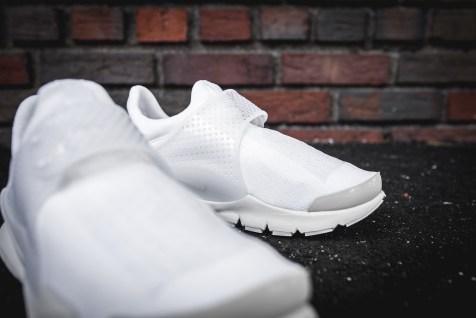 Nike Sock Dart KJCRD 819686 100-14