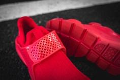 Nike Sock Dart KJCRD 819686 600-9