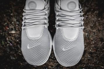Nike W Air Presto 878068 006-9
