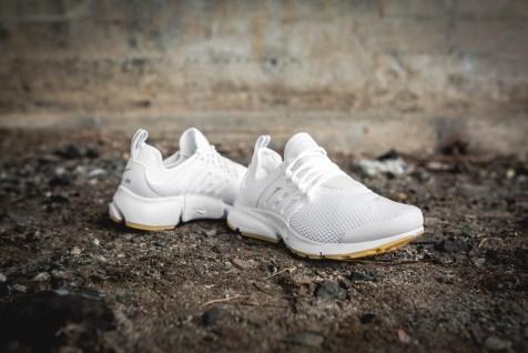 Nike W Air Presto 878068 101-7