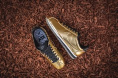 Nike W Classic Cortez Leather SE 902854-700-12