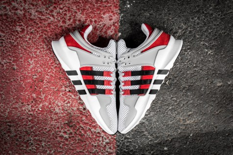Overkill x adidas EQT Support ADV BY2939-14