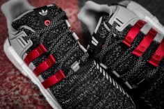 Overkill x adidas EQT Support Future BY2913-10
