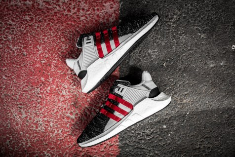 Overkill x adidas EQT Support Future BY2913-11
