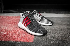 Overkill x adidas EQT Support Future BY2913-6