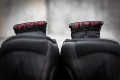 Air Jordan DMP Pack 897563 900 XIV-11