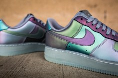 Nike Air Force 1 '07 LV8 718152 019-7