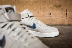 Nike Air Force 1 High '07 LV8 806403 005-12