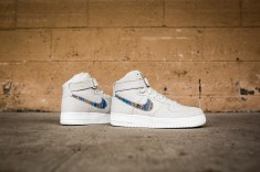 Nike Air Force 1 High '07 LV8 806403 005-7