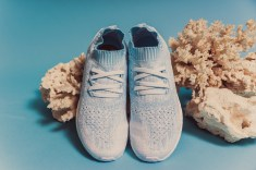 Parley x adidas UltraBoost Uncaged CP9686-4