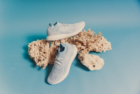 Parley x adidas UltraBoost Uncaged CP9686-6