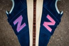 Titolo x New Balance 247 MRL247TI-11