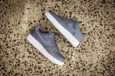 Nike Air Force 1 '07 PRM 905345 003-11