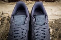 Nike Air Force 1 '07 PRM 905345 003-13