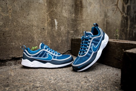 Nike Air Zoom Spiridon '16 926955 400-11