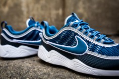 Nike Air Zoom Spiridon '16 926955 400-6