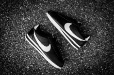 Nike Classic Cortez Leather SE 861535 006-11