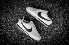 Nike Classic Cortez Leather SE 861535 104-11