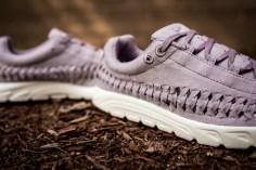 Nike wmns Mayfly Woven 833802 500-10
