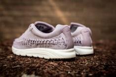 Nike wmns Mayfly Woven 833802 500-6