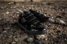 Raf Simons x adidas Stan Smith Comfort Badg BB6886-10