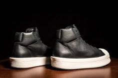 Rick Owens x adidas Mastodon pro model II CQ1848-6