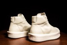 Rick Owens x adidas Mastodon pro model II CQ1849-6
