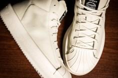 Rick Owens x adidas Mastodon pro model II CQ1849-9