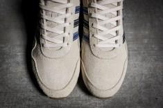 S.E. Bodega x END x adidas Haven BY2103-8