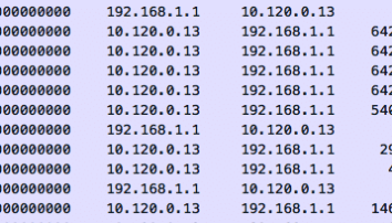 Wireshark - Spurious Retransmissions Explained - Packet Pioneer