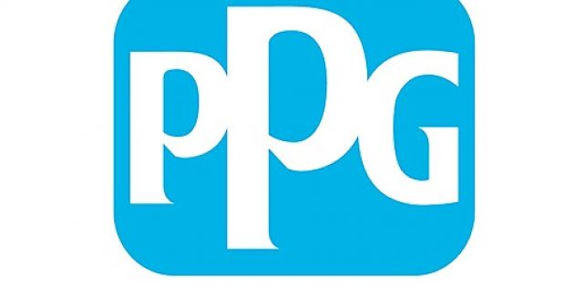 PPG launches high-performance SIGMASHEILD 880 coating for US & Canada
