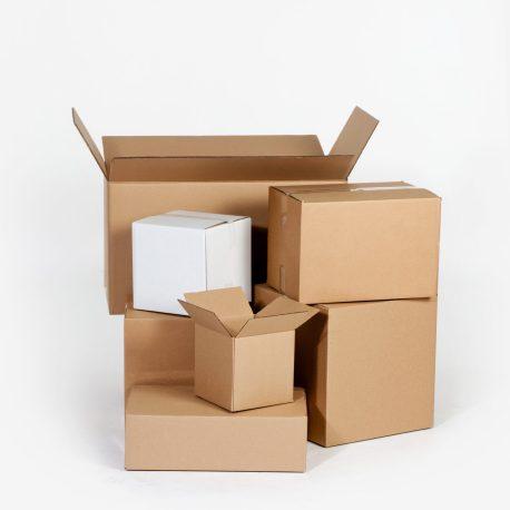 70d18a9c-4420-40b7-8ade-061b4fe90918_Boxes-Corrugated-C-4784.jpg
