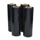 20″x5,000` 80 GA.  Opaque (Black) Machine Film $64.62/piece