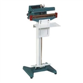 24″x2mm Foot Operated Impulse Sealer $423.03/piece