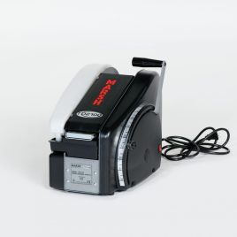 MARSH Manual w/ Heater Paper Tape Dispenser – TDH110 $458.5/piece