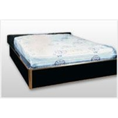 Twin Size 4 Mil. Pillow-Top Style Mattress Bag with Vent Holes 39x10x90″ (25/roll) $94.19/piece