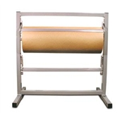 36″ Horizontal Double Roll Paper Cutter (T367R-36) $179.06/piece